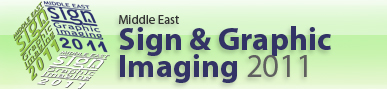 logo-sign-and-graphic-imaging-2010