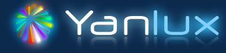 Yanlux - Your Neon Electrodes Distributor